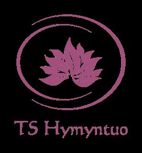 TS Hymyntuo